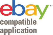 READY PRO: eBay Compatible Application