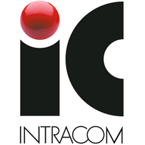 Nuovo Catalog IC INTRACOM