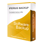 Copie di sicurezza con Iperius Backup