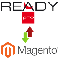 Software gestionale per Magento