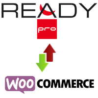 Software gesstionale per Woocommerce