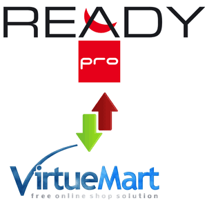 Software gestionale per Virtuemart