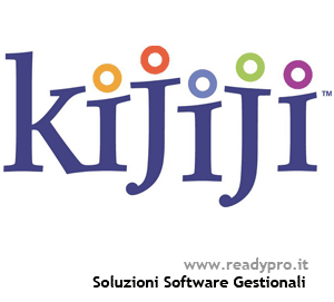 Software Gestionale READY PRO integrato Marketplace ePRICE